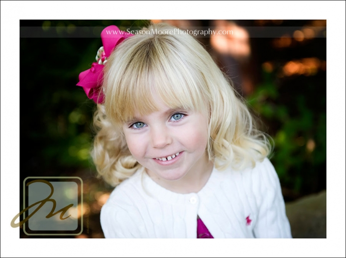 4-year-old-girl-portraits001