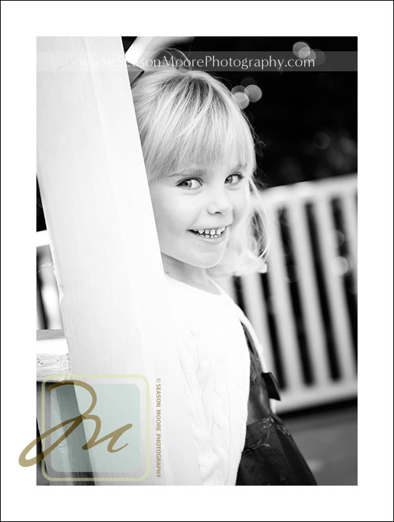 4-year-old-girl-portraits002