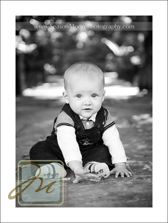 family-portraits-duke-gardens001