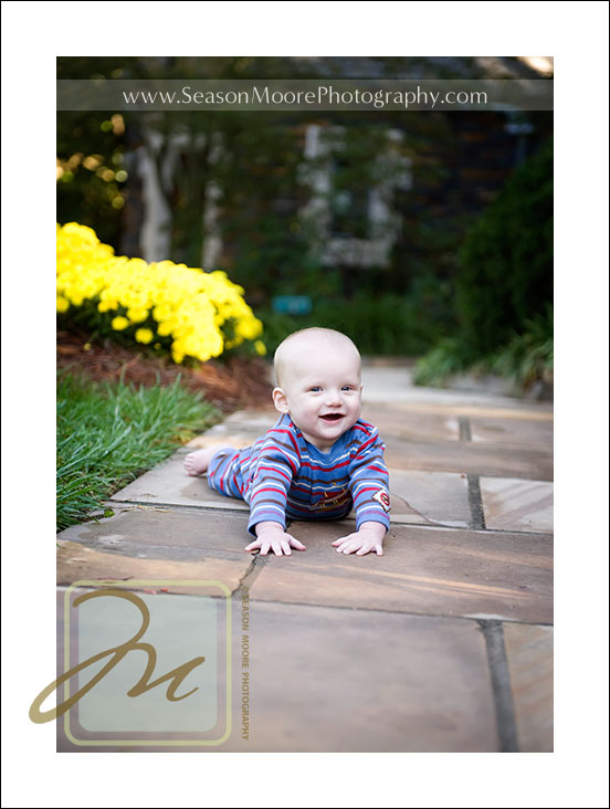 family-portraits-duke-gardens003