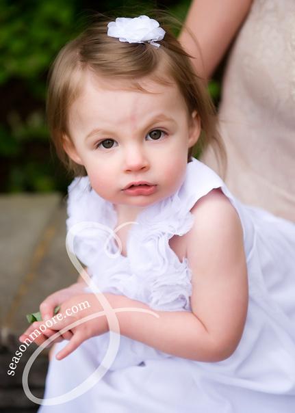 gossip raleigh durham baby mama