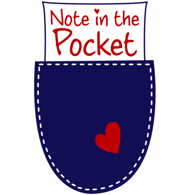 coat drive for note in the pocket raleigh photo sessions