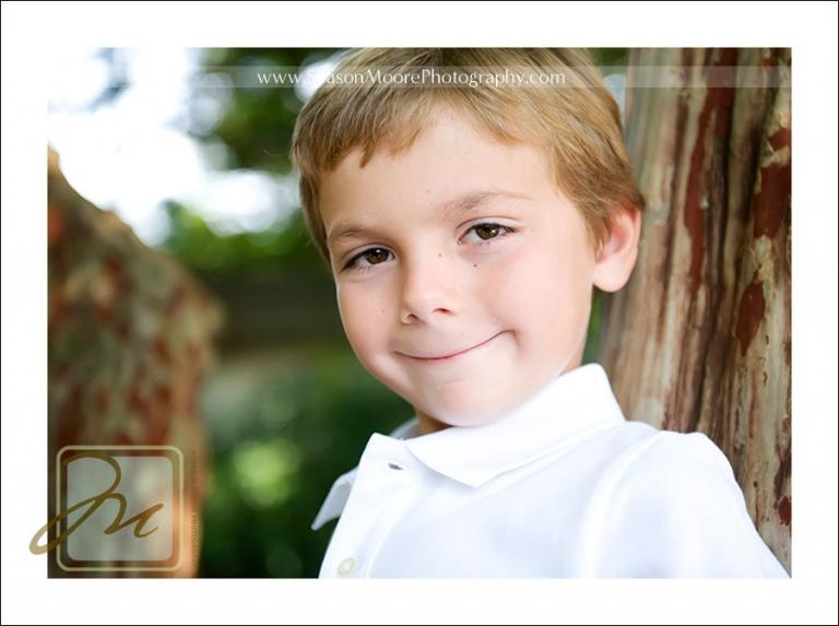 brother-child-portraits002