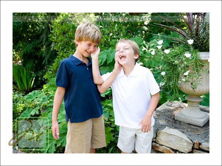 brother-child-portraits003