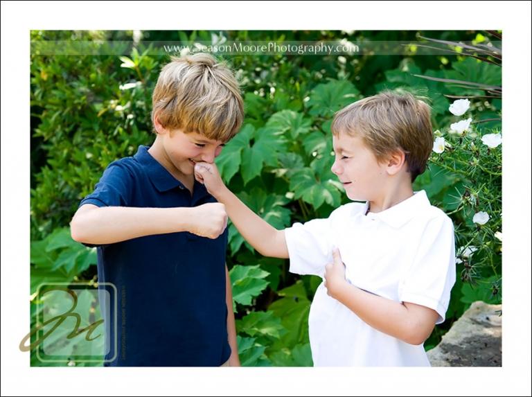 brother-child-portraits004