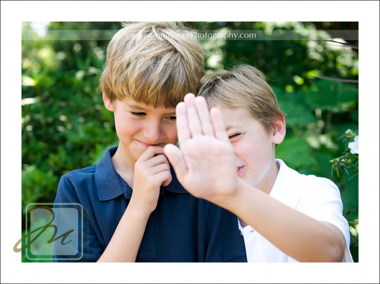 brother-child-portraits005
