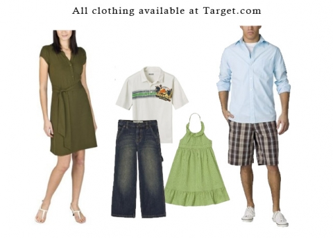 family_portraits_clothes_from_target