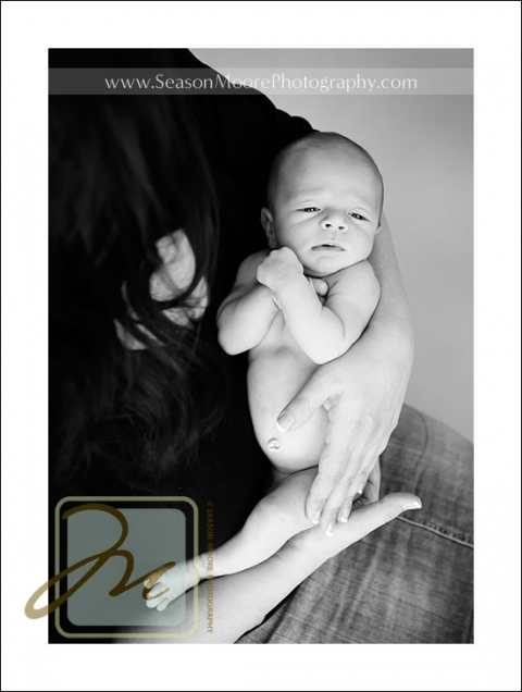 newborn-with-mom-portraits007