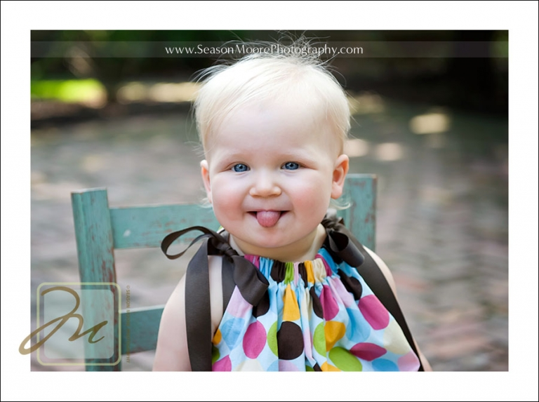 raleigh-childrens-garden-portraits001