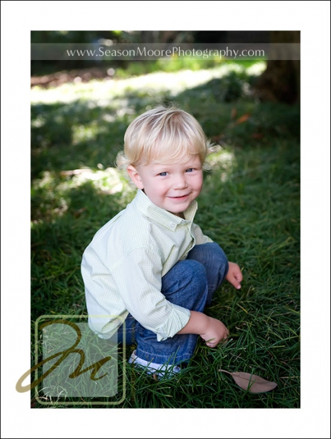 raleigh-childrens-garden-portraits002