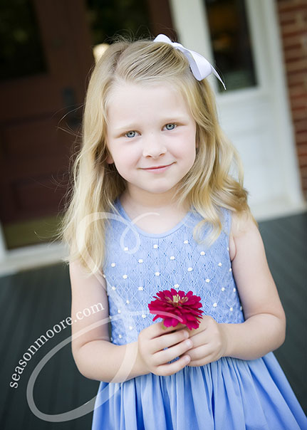 5 year old girl haircuts raleigh children s portraits season photography 3456 | 5 year old girl portraits 2