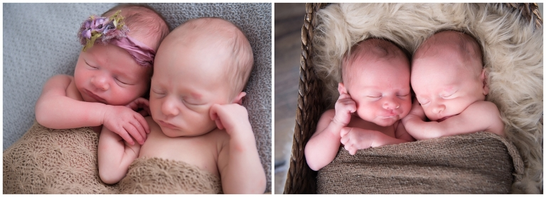 Many areas of expertise in the field of photography but has a special passion for newborn portraits newborn portraiture captures these precious babies